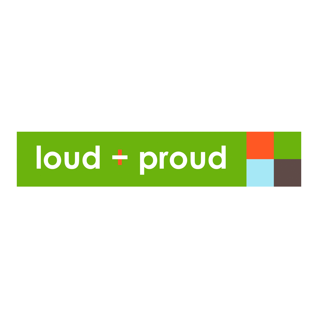 loud-proud-logo.jpg